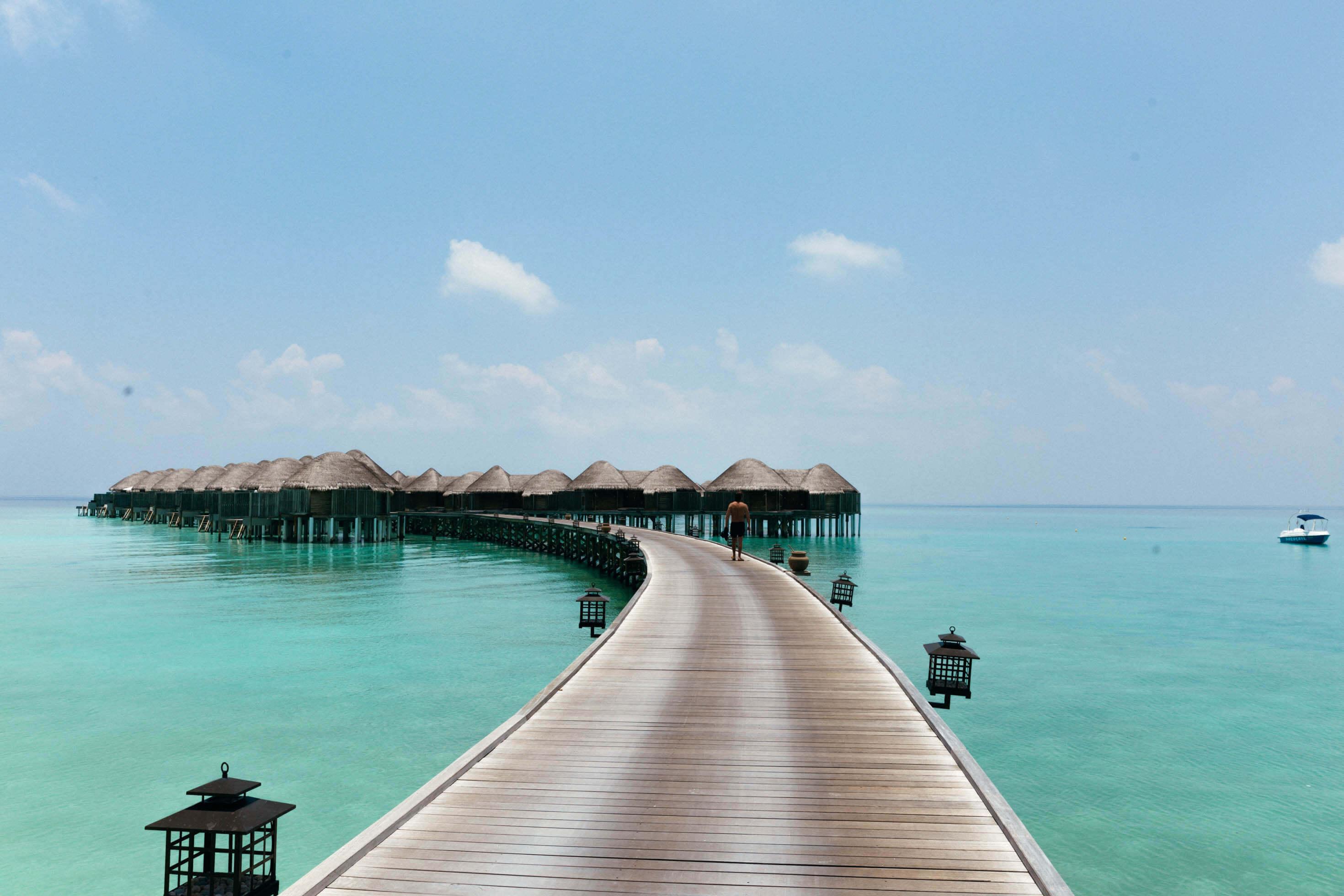 Maldiverna Halaveli Constance Hotel-31