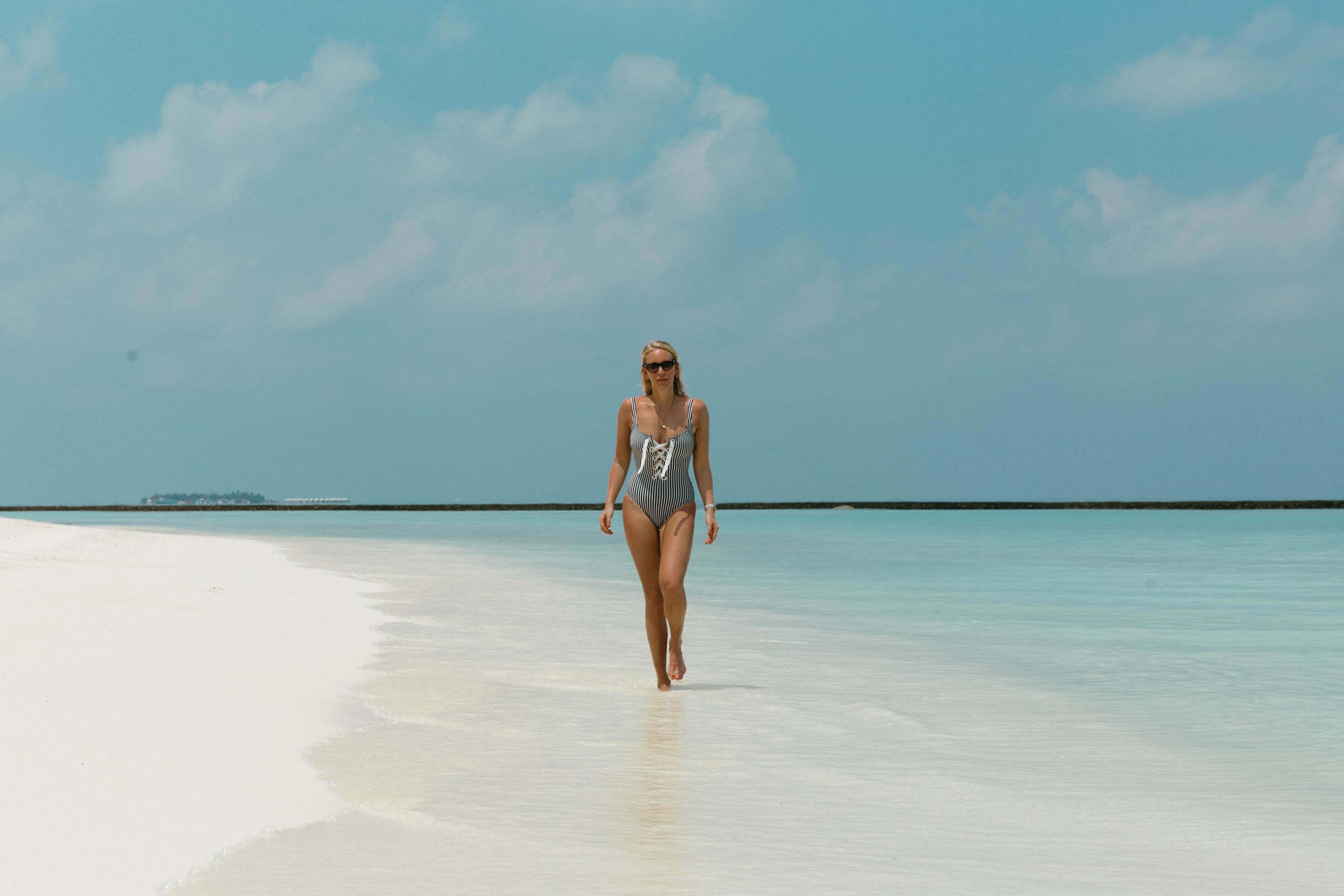 Maldiverna Halaveli Constance Hotel-35