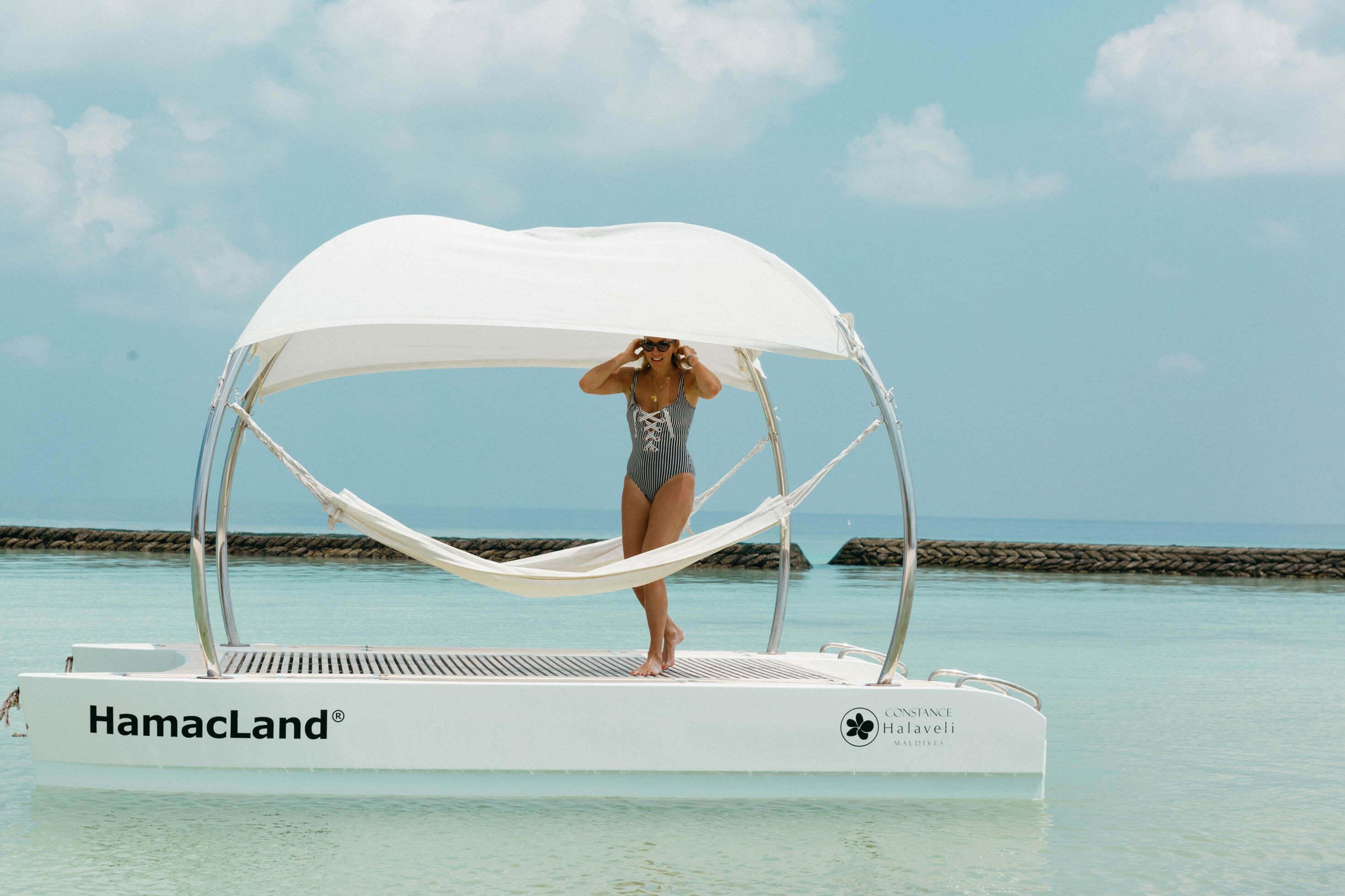 Maldiverna Halaveli Constance Hotel-38