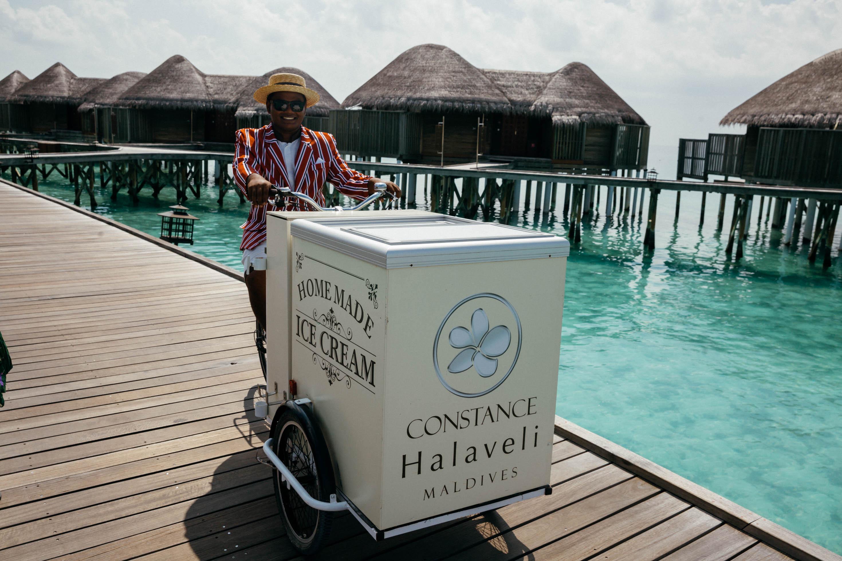 Maldiverna Halaveli Constance Hotel-41