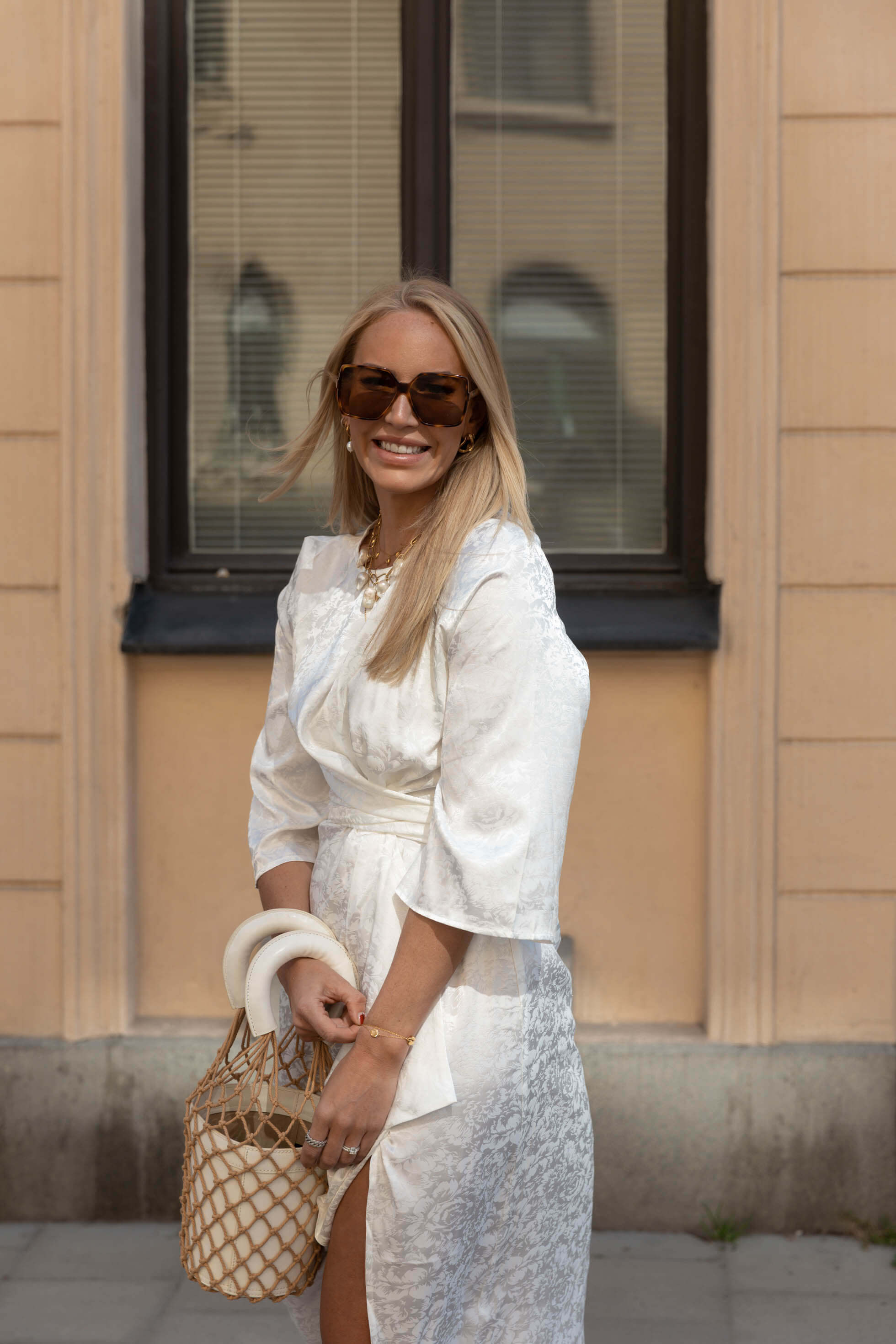 Petra Tungarden Outfits-21