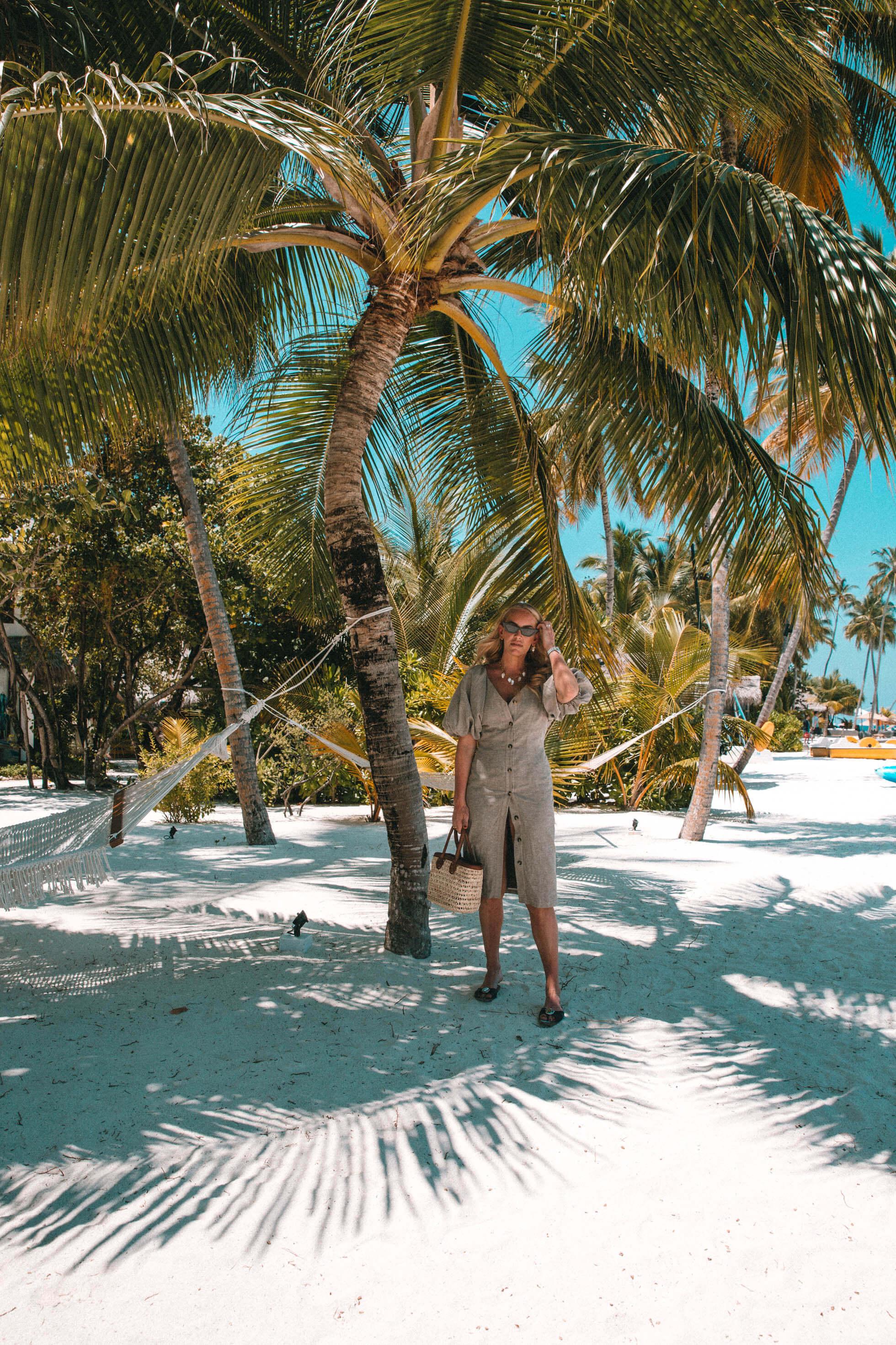 Constance Halaveli Maldiverna Hotel-49