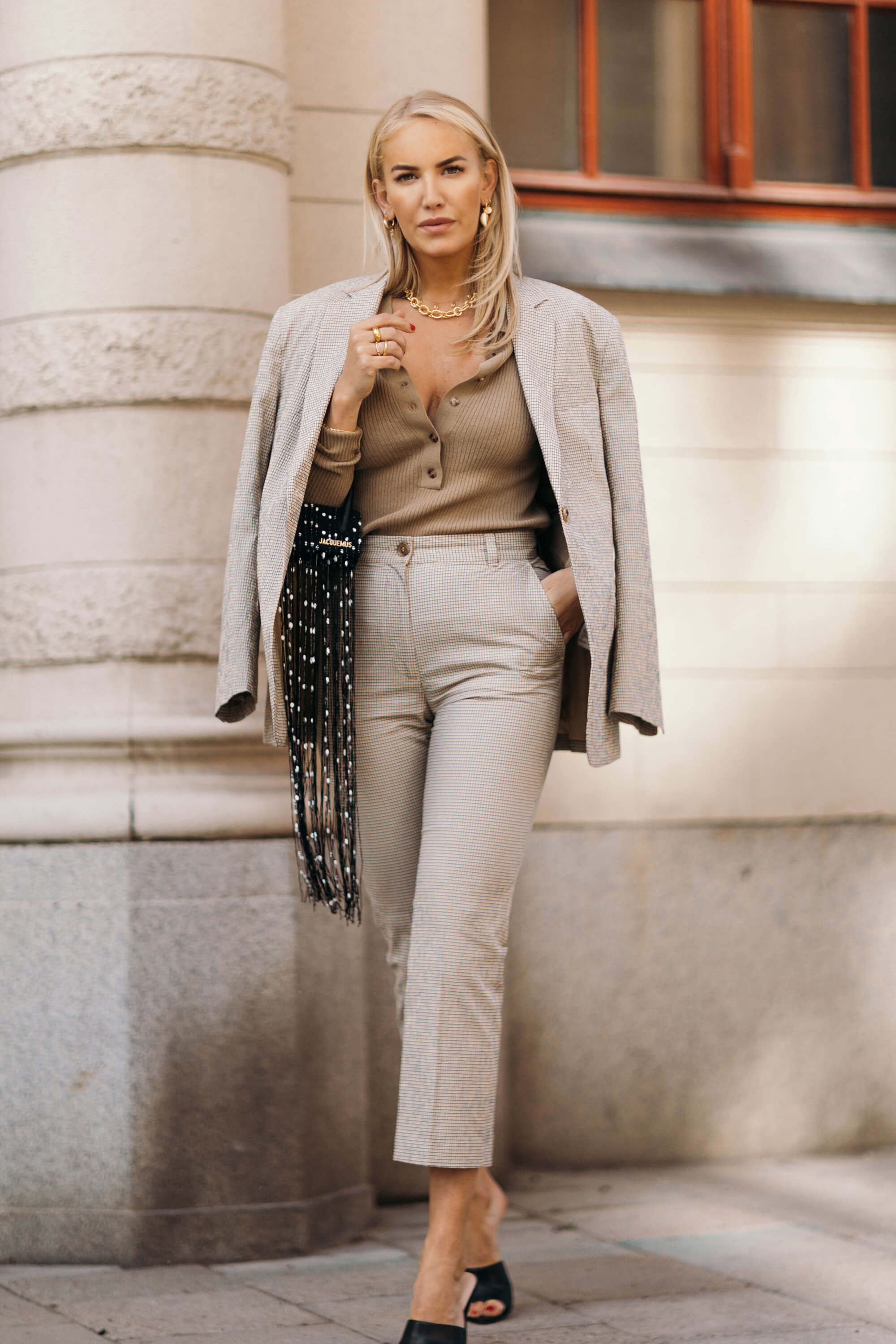 Petra-Tungarden-Outfits-36_pp