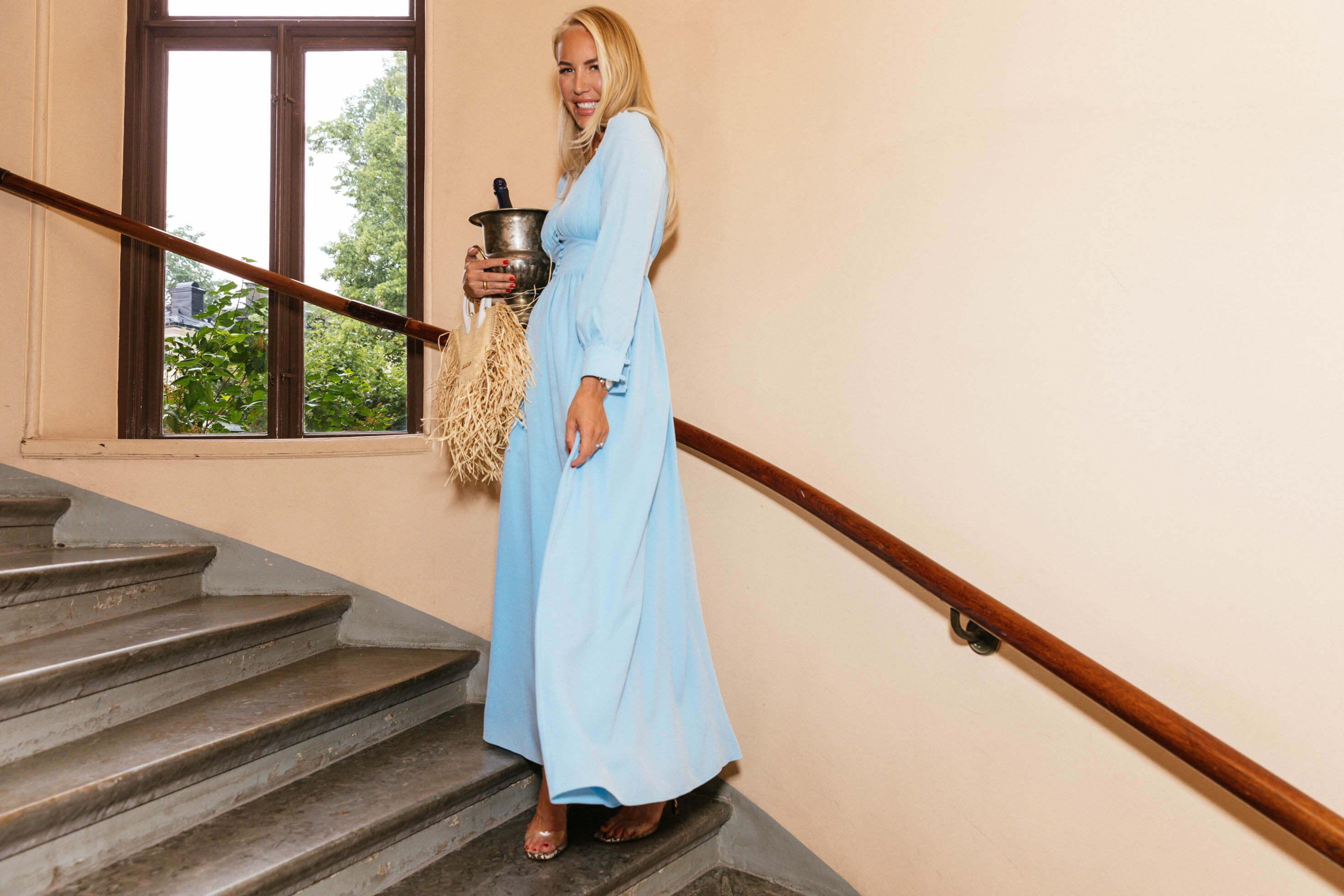 Adoore Napoli Dress-4