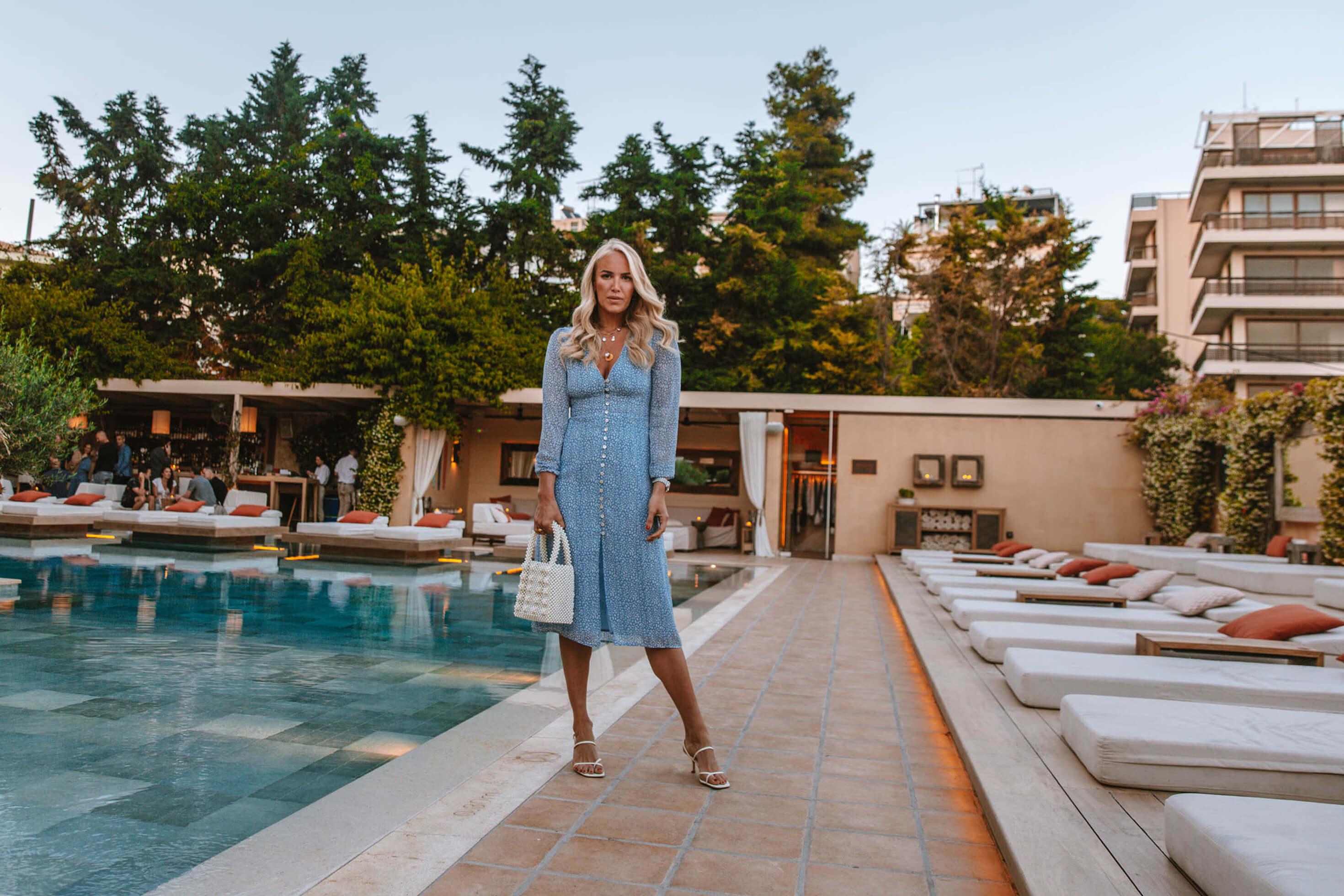 The Margi Hotel Athens-10 (kopia)
