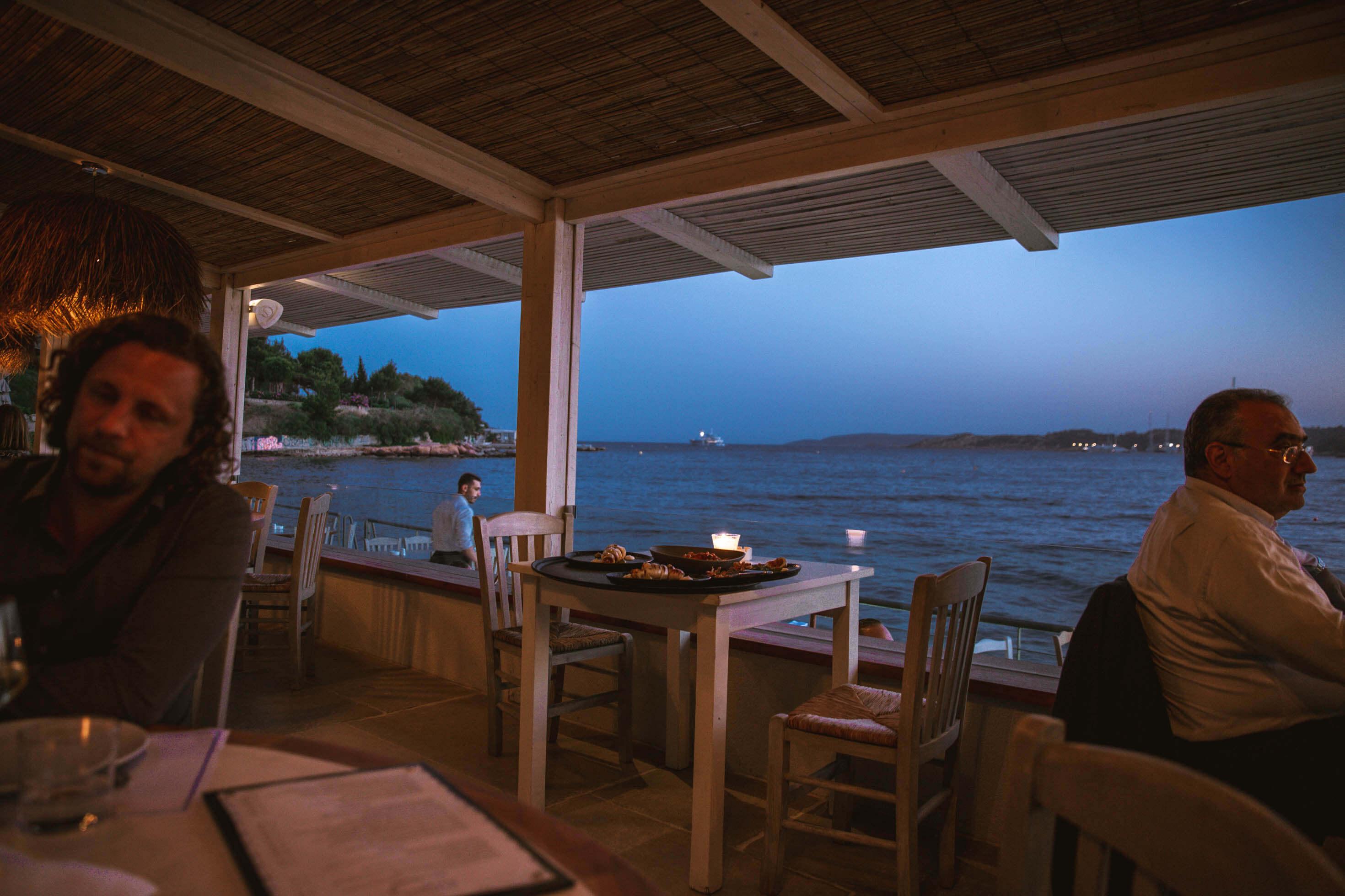 The Margi Hotel Athens-2