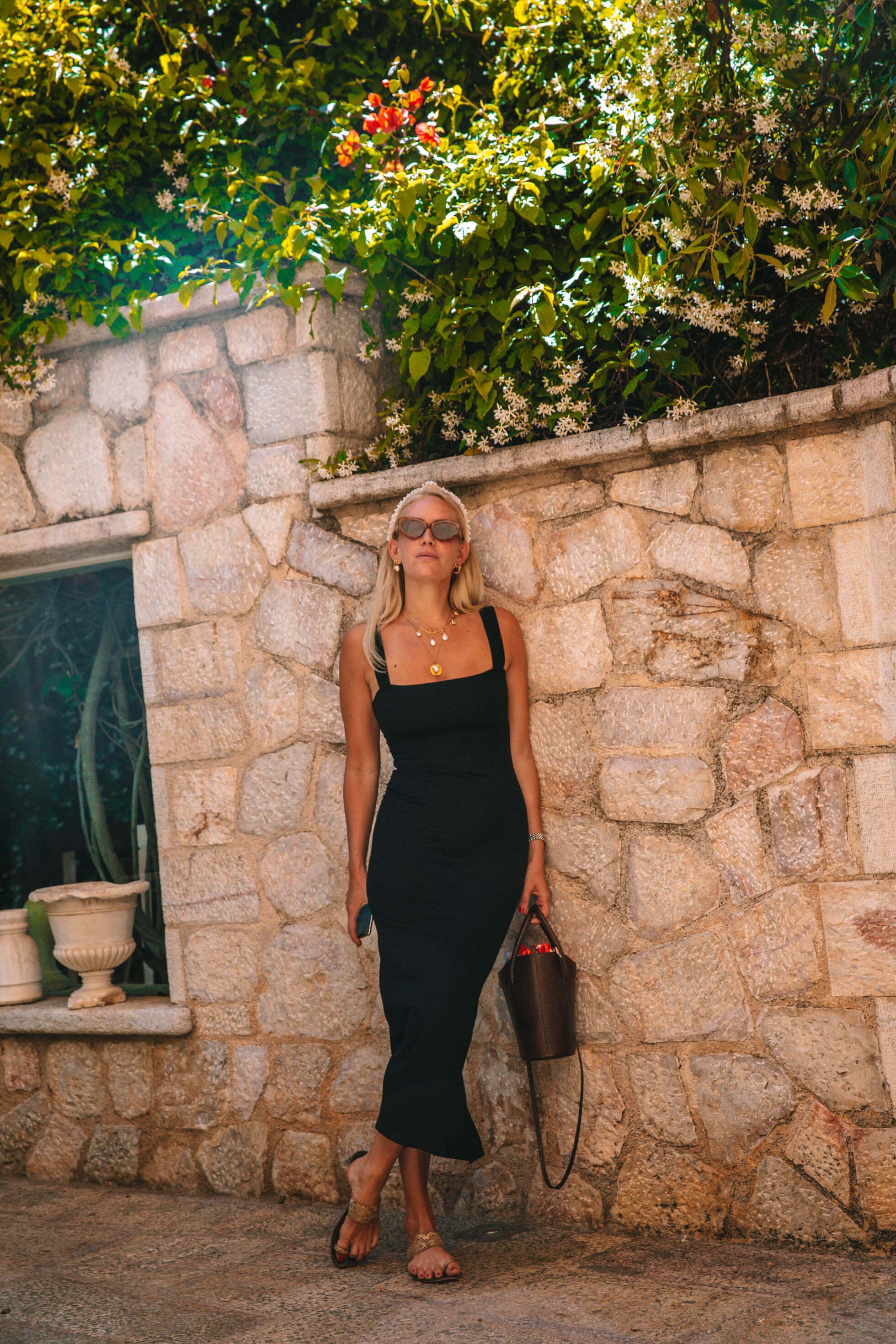 The Margi Hotel Athens-7