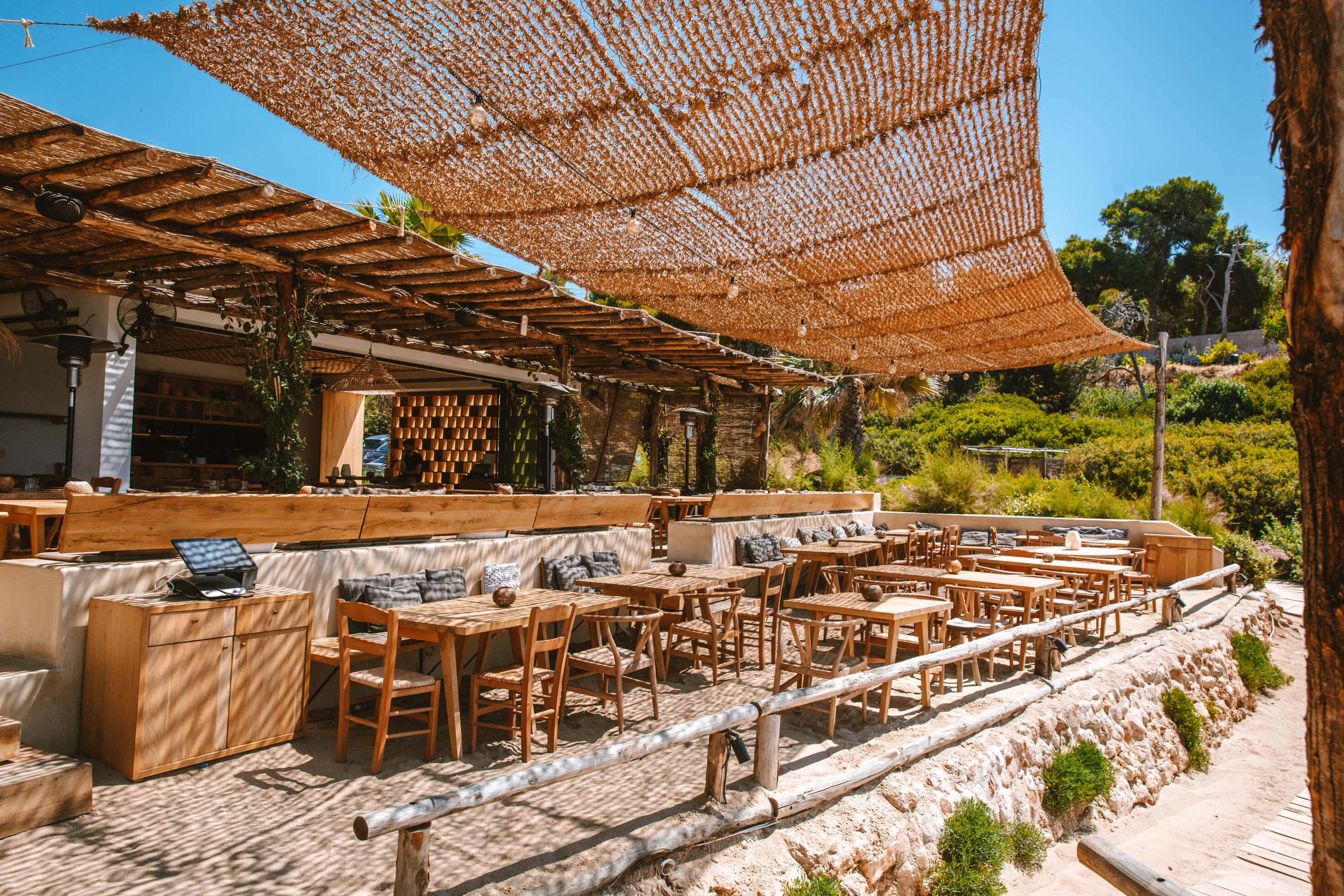 The Margi Hotel Athens-9