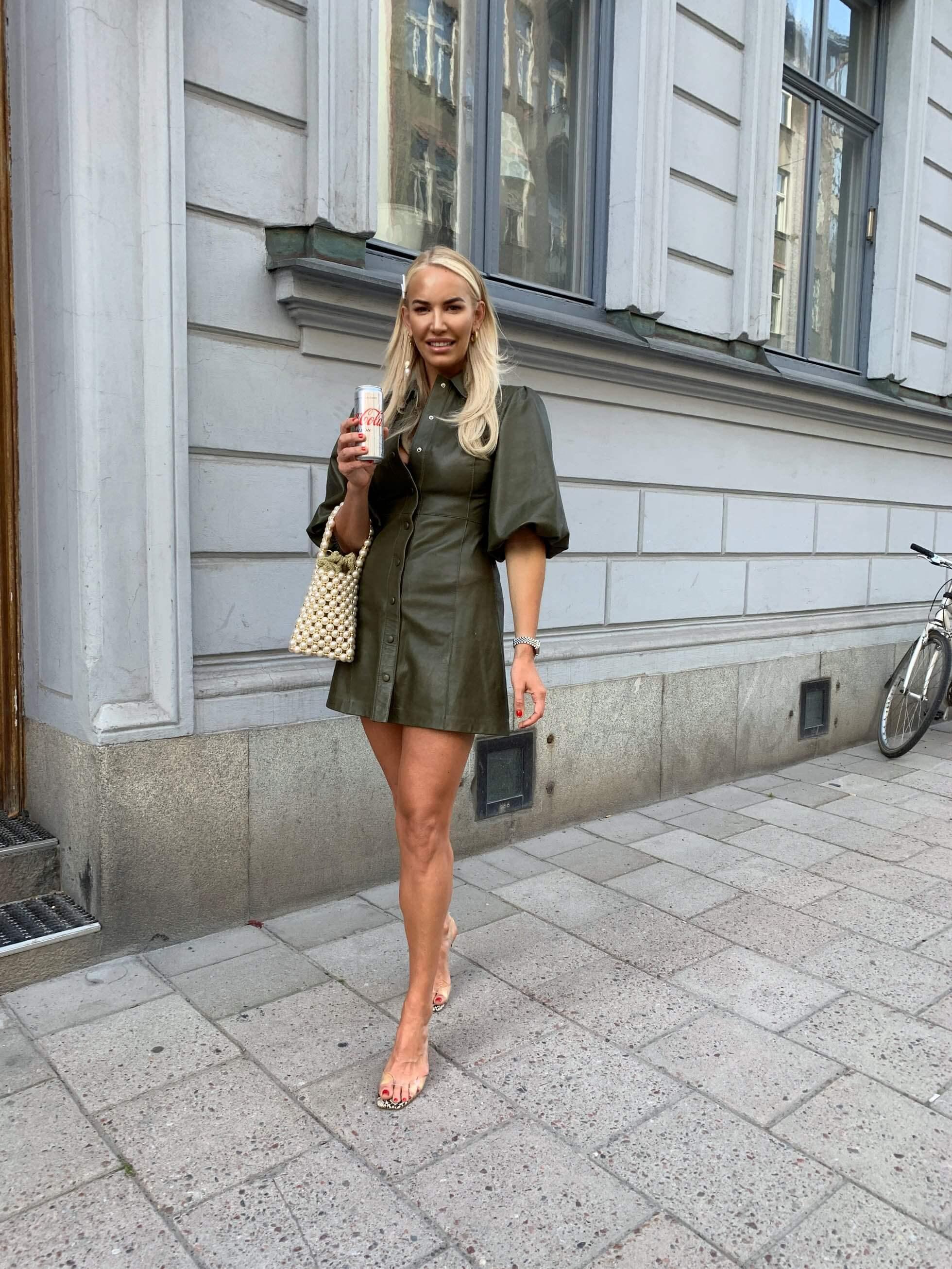 petratungardenblogg-23_pp