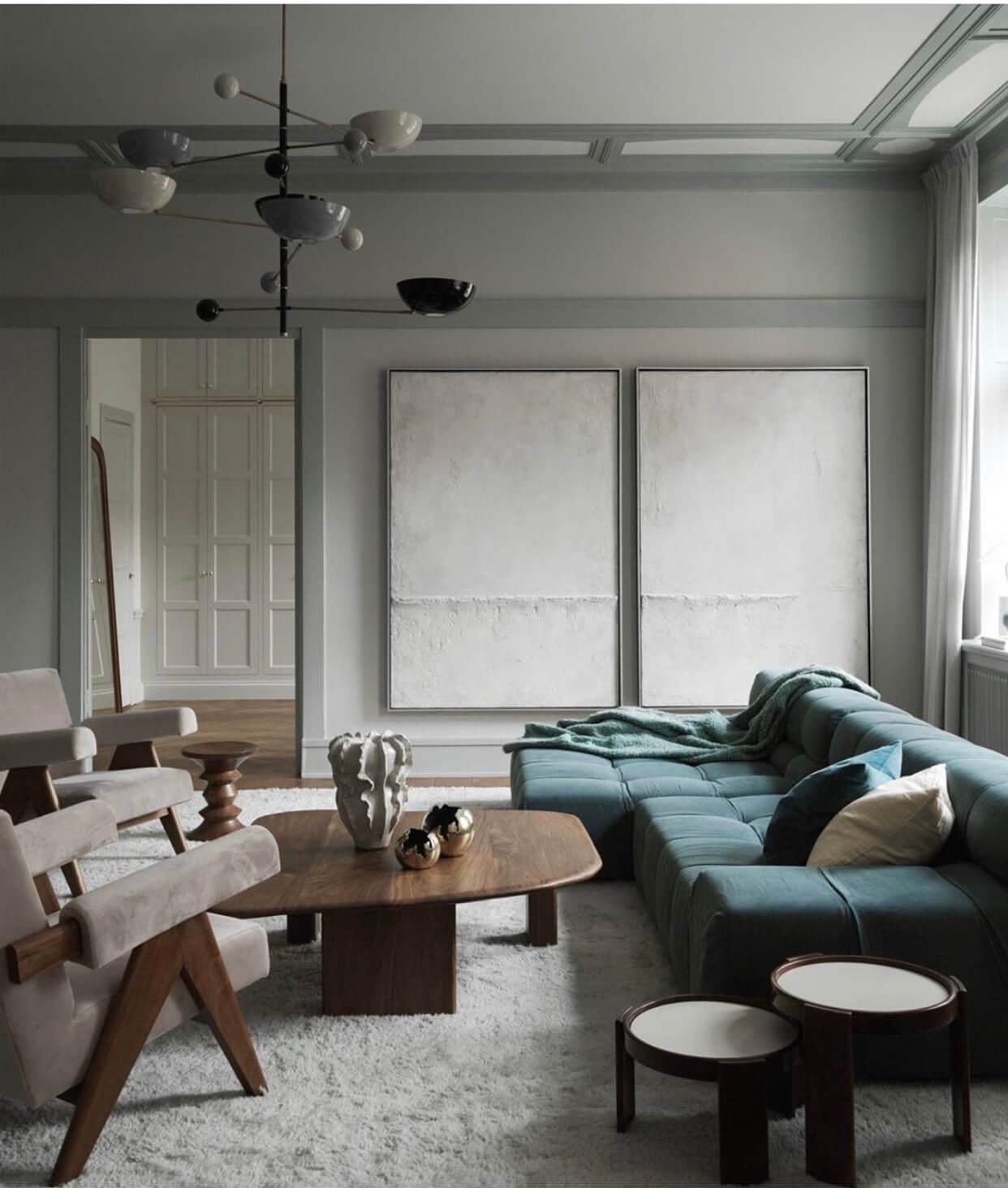 Apartment O