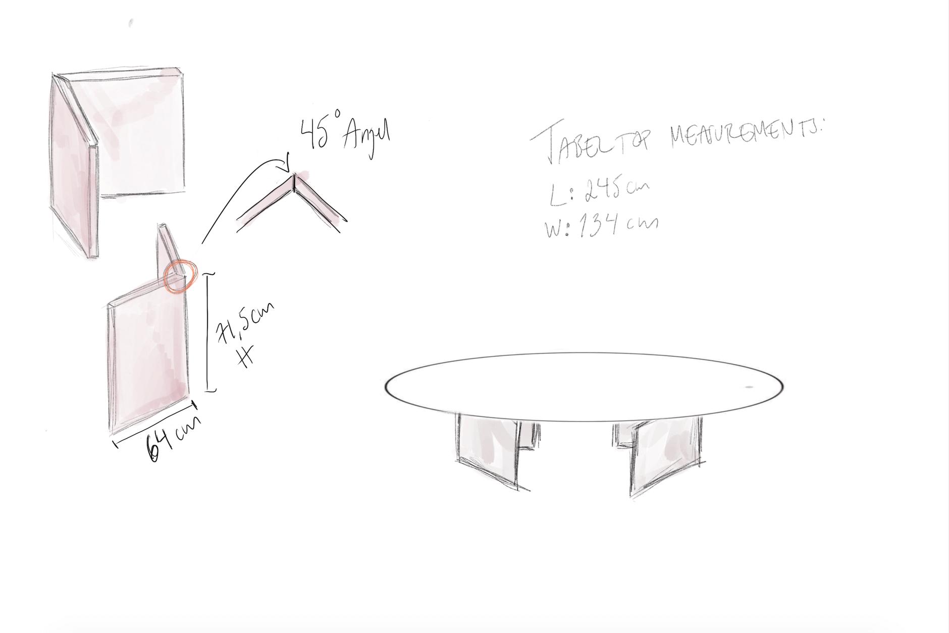 petra-tungarden-matbord