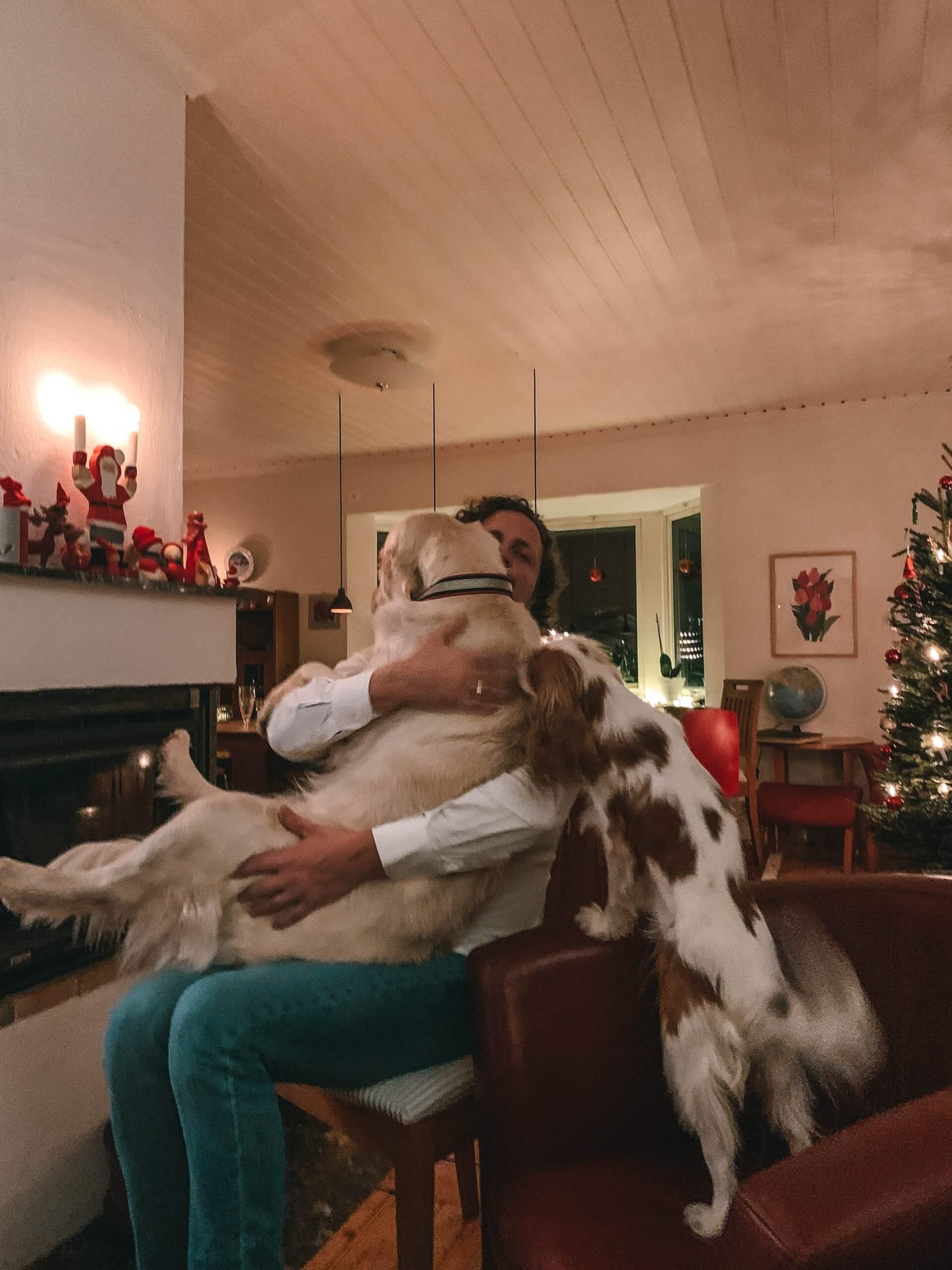Petra Tungarden julafton-19