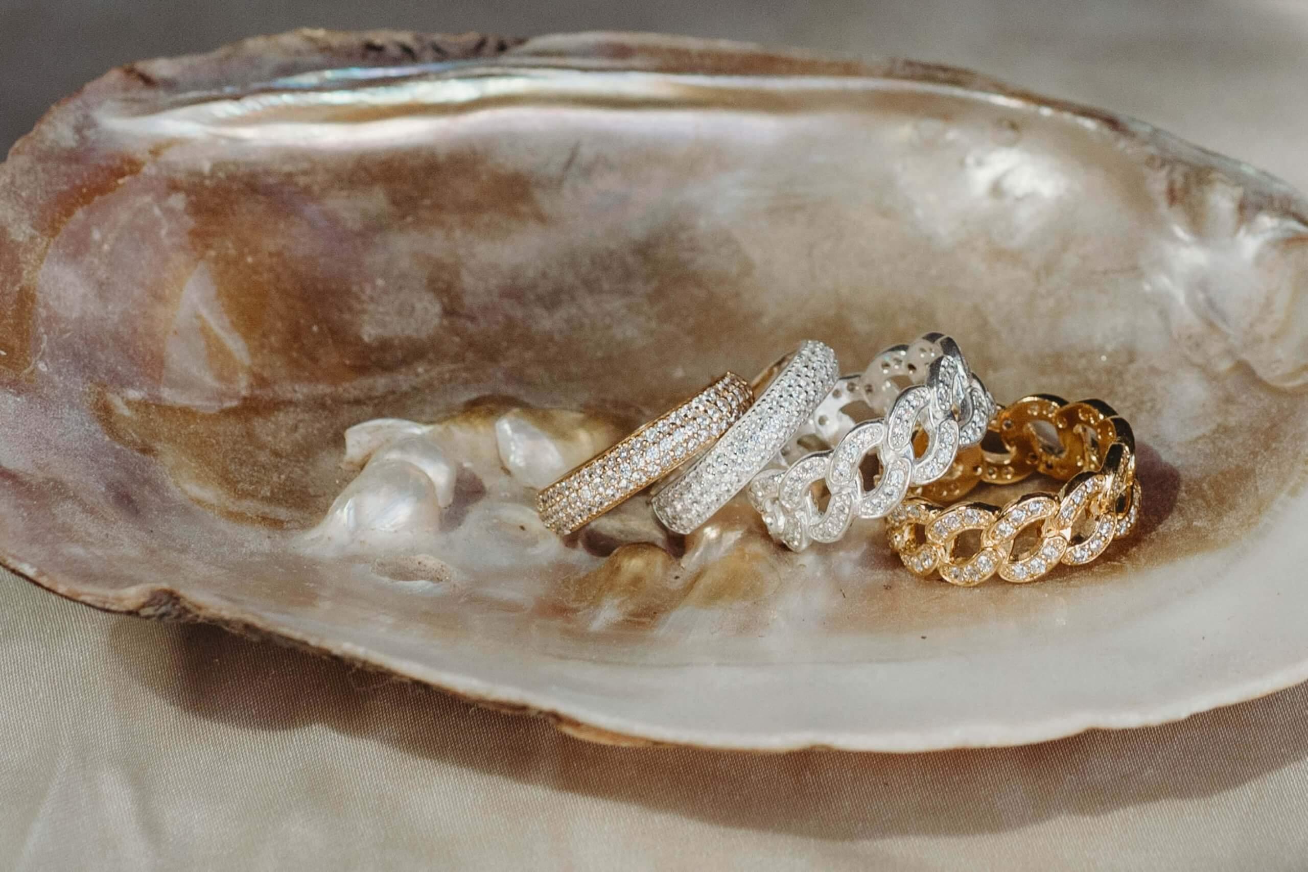 petra-tungarden-smycken-safira_-56