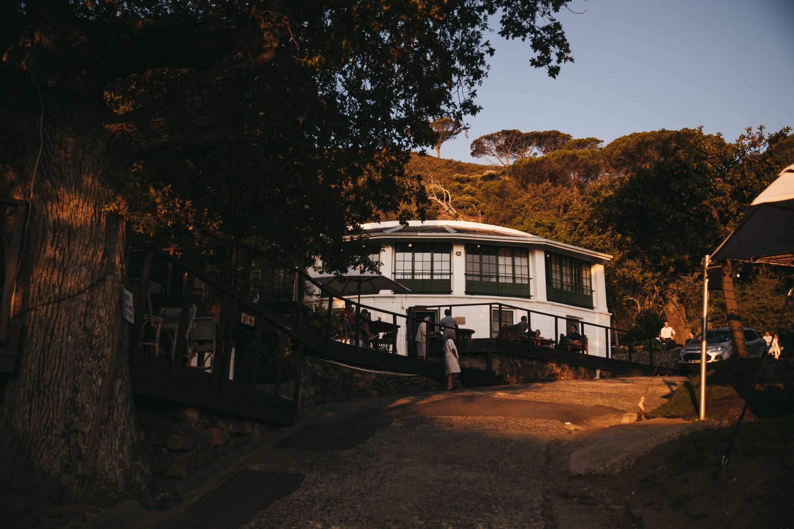 kapstaden roundhouse restaurang tips-11