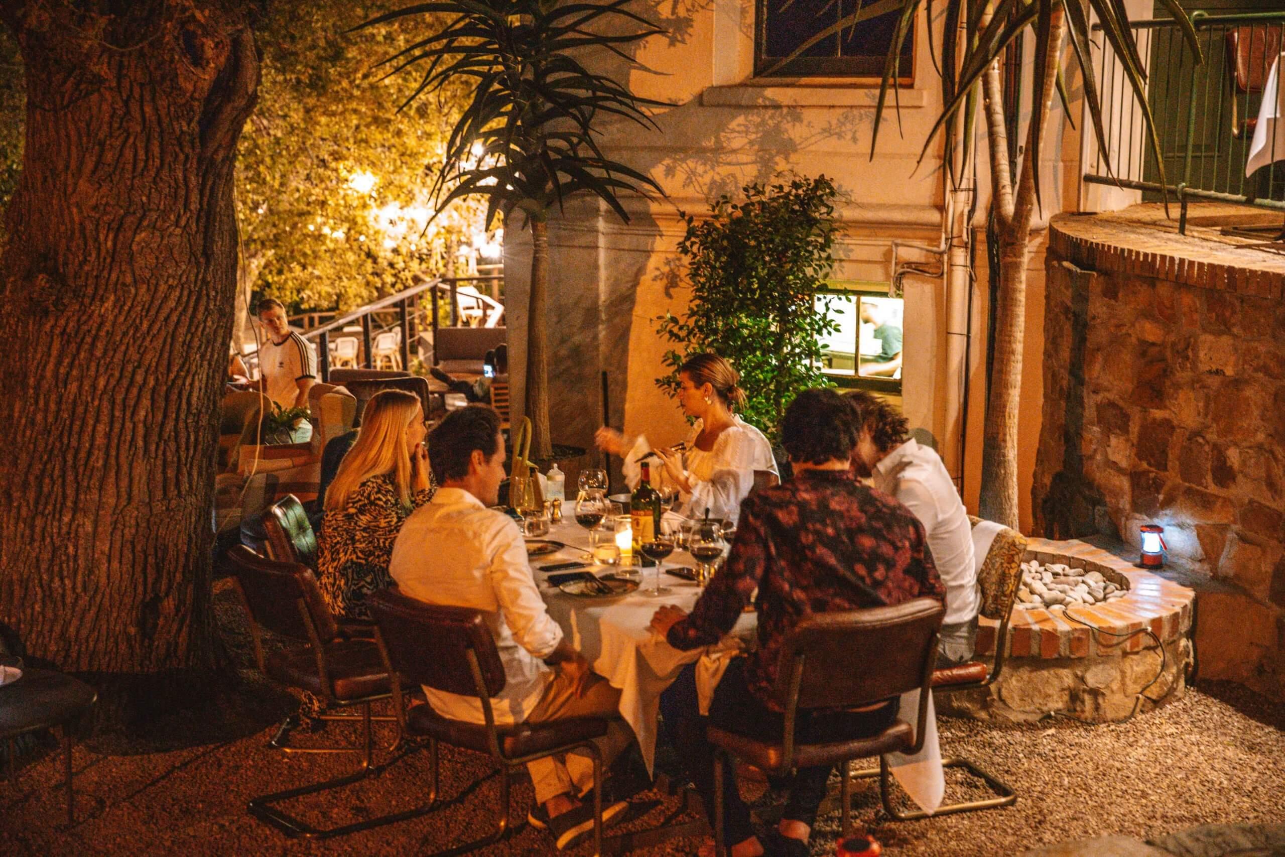 kapstaden roundhouse restaurang tips-6