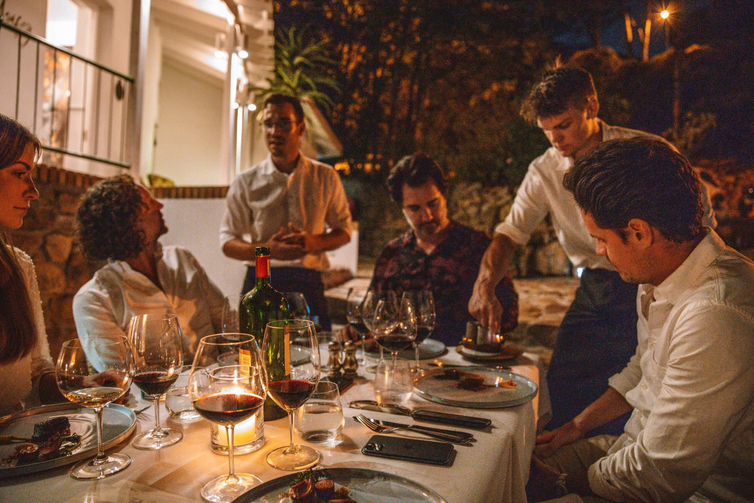 kapstaden roundhouse restaurang tips-8