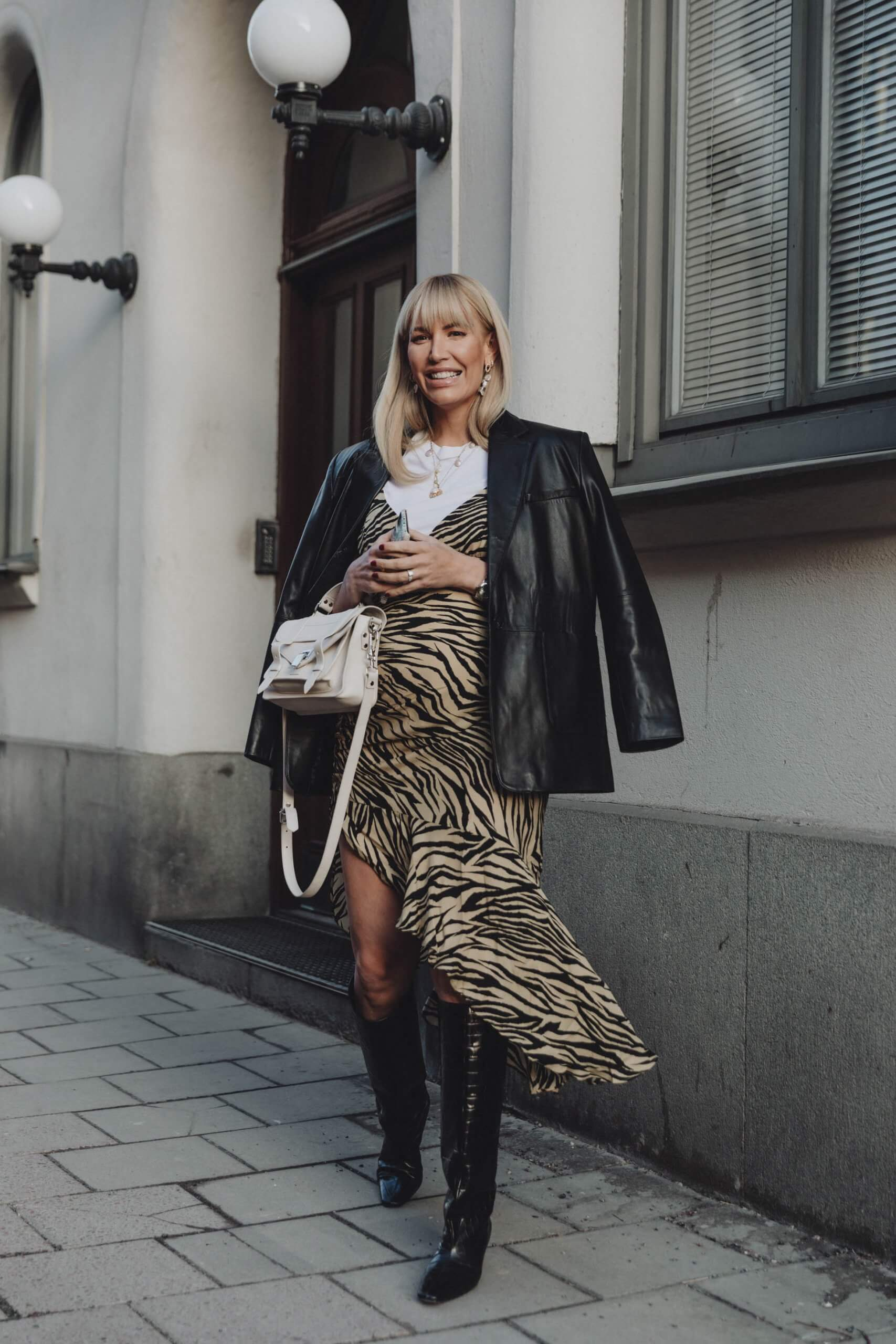 Outfit gravida_