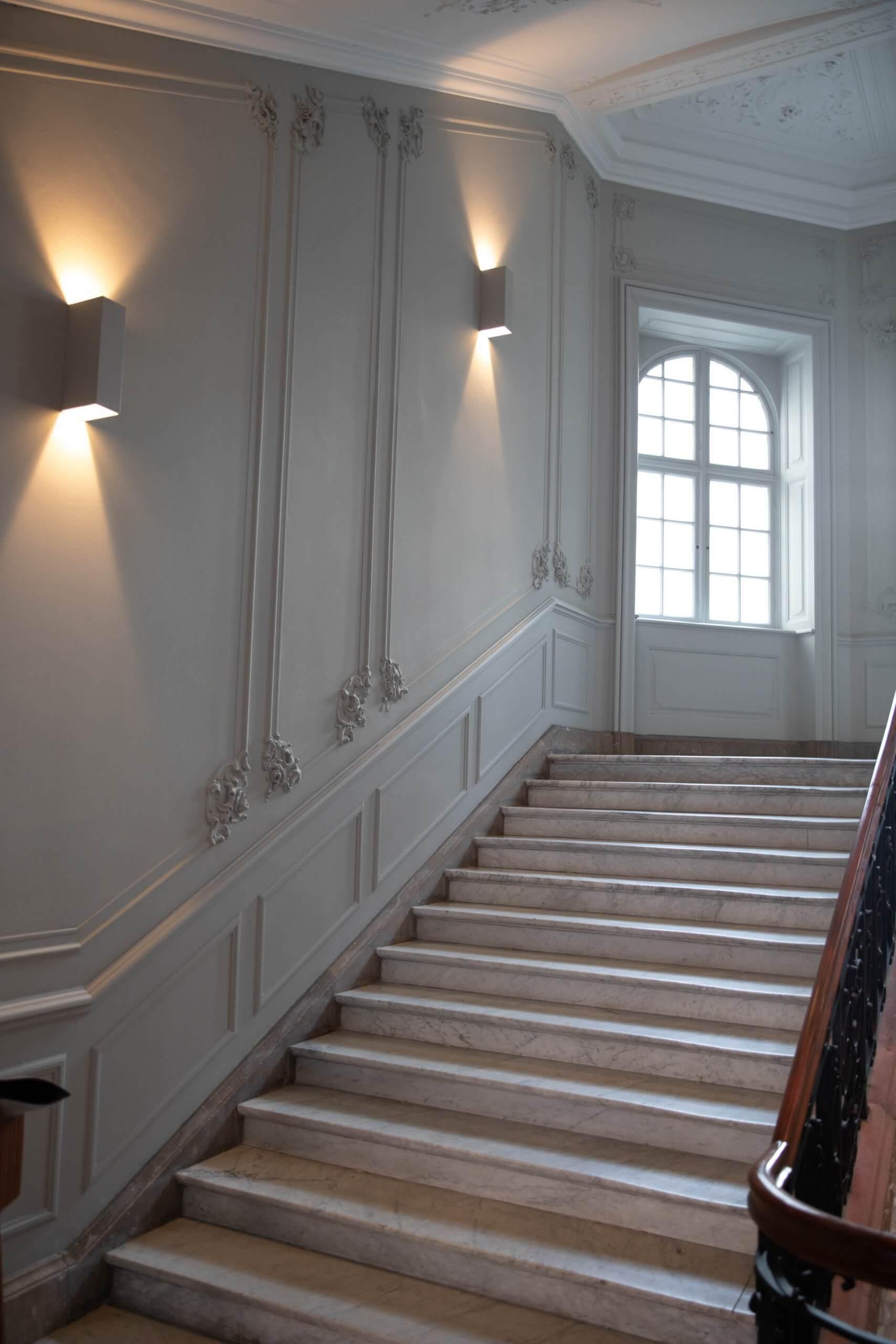 Petra Tungarden Kopenhamn_