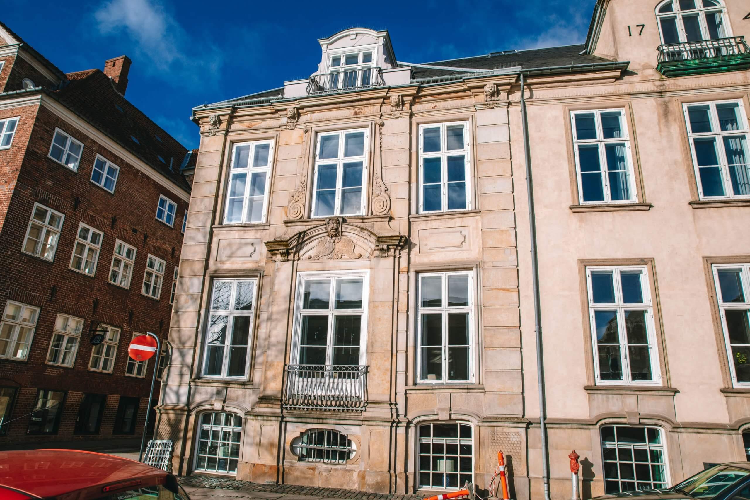 Petra Tungarden Kopenhamn_-13