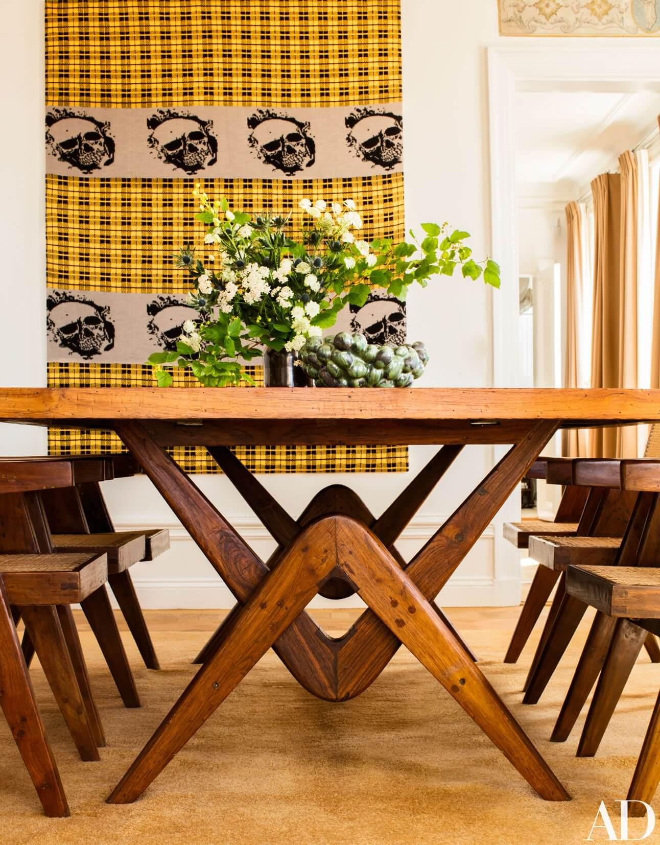 0916-giovanna-battaglia-stockholm-apartment-5
