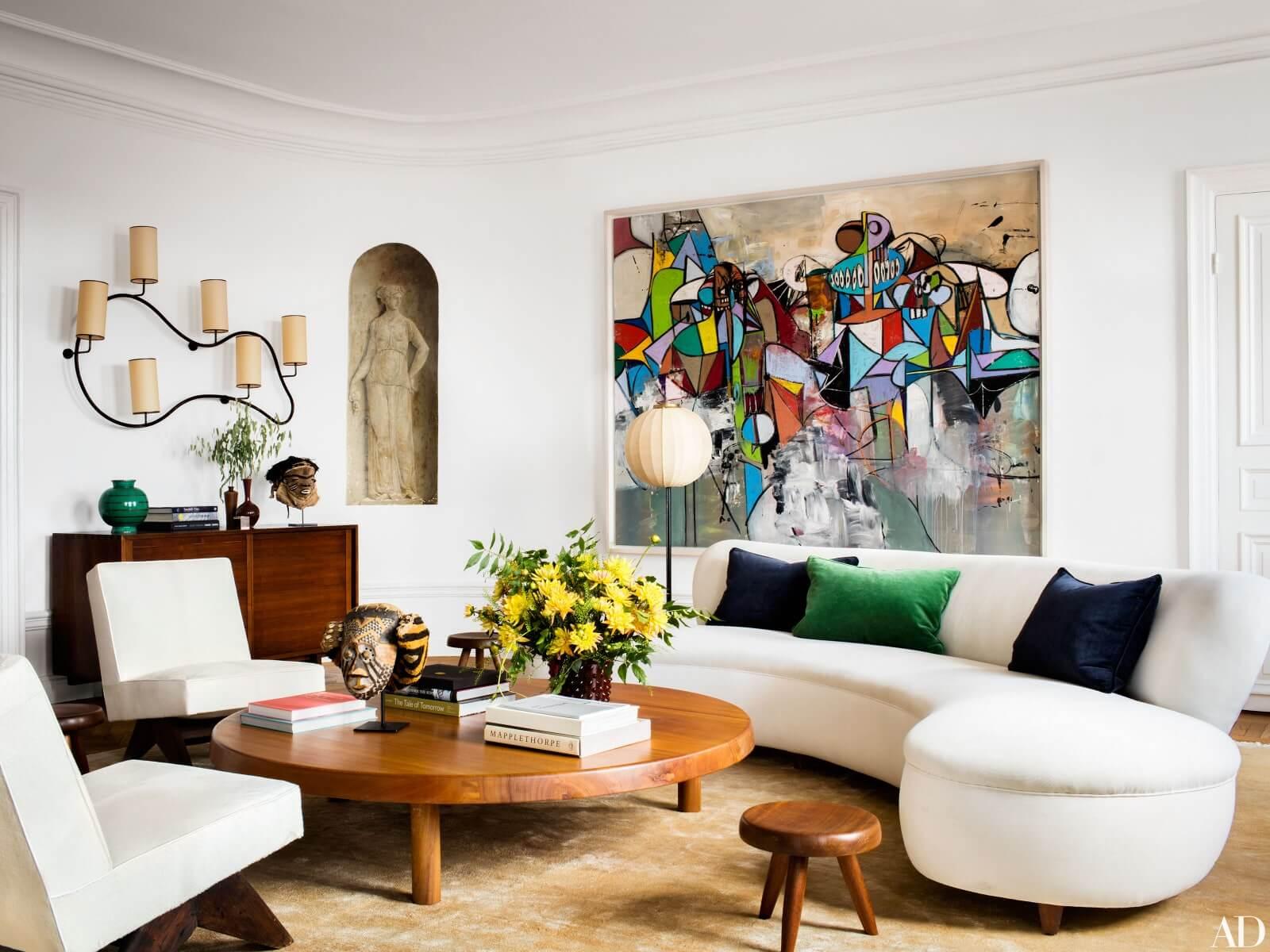 0916-giovanna-battaglia-stockholm-apartment-lede