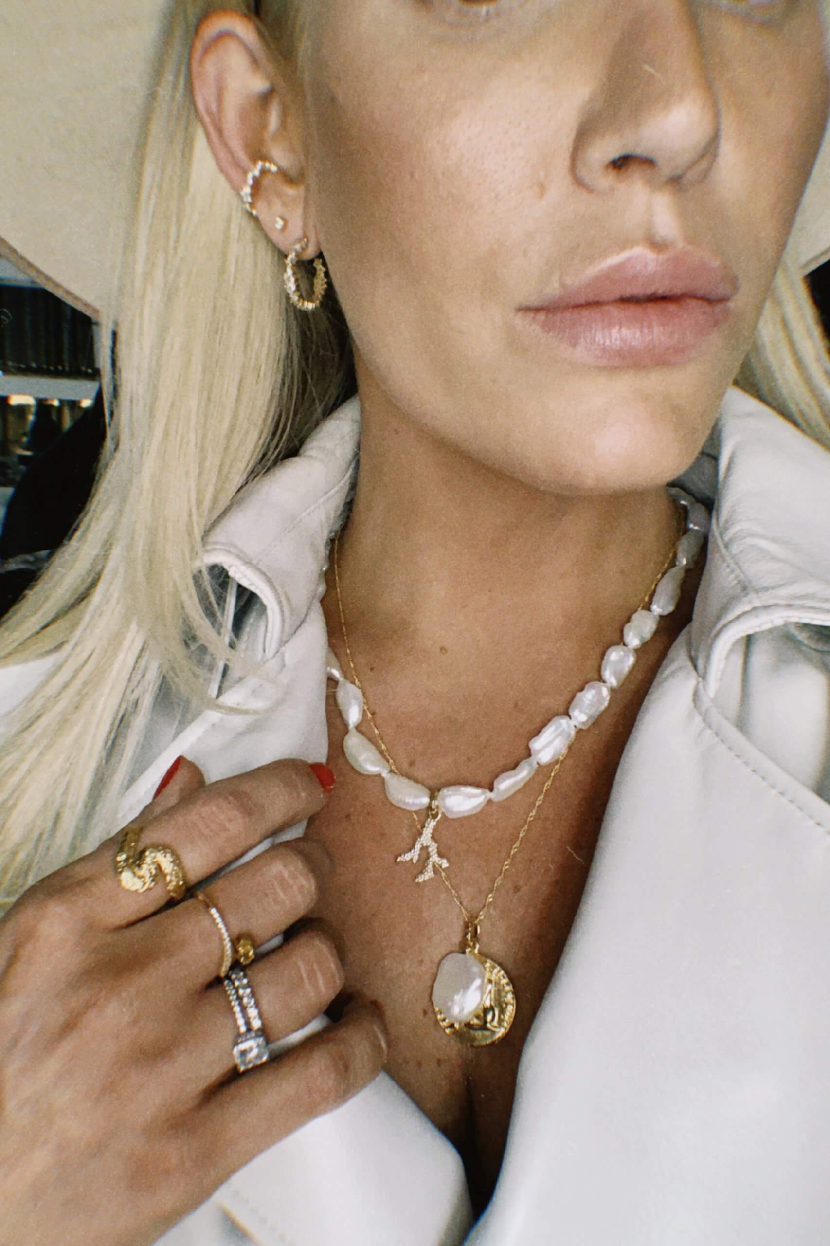 smycken petra tungarden safira-5