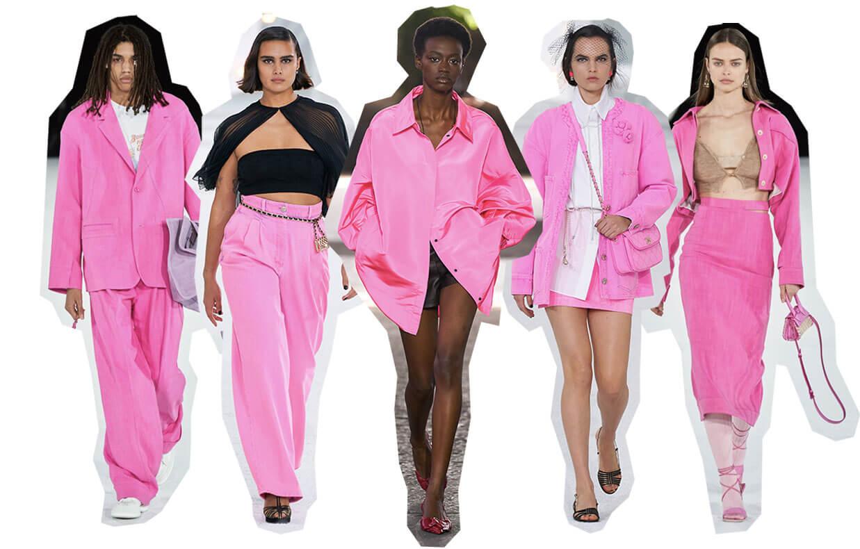 varens-modetrender